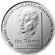 Briefmarken Und Münzen Fachgeschäft Heinz Meyke